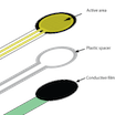 fsr_diagram-1.png