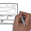 Haptic video prototyping