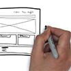 Haptic video prototyping