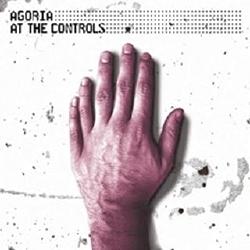 Agoria at the Controls-1