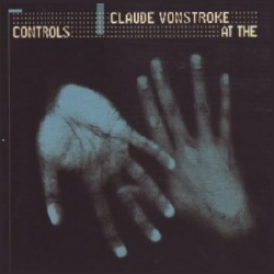 vonstroke--at_the_controls-2007