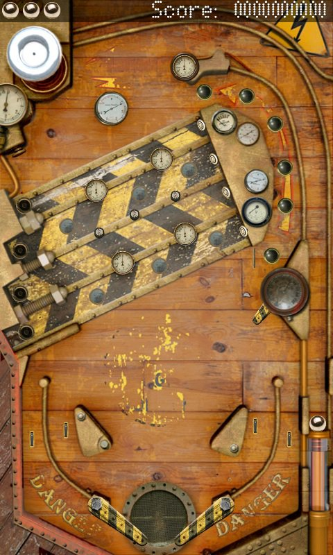 Enzos_Pinball-Table-Steam.jpg